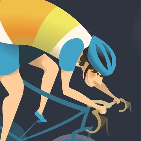 cyclistes-02