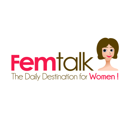 logo femtalk