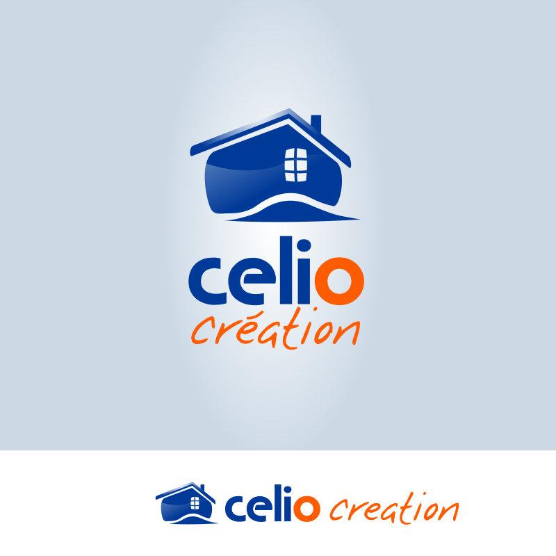 Logo Creavisa