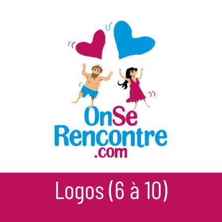 vignette logos