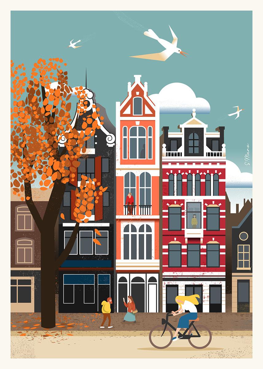 amsterdam_v02